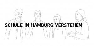 SchuleInHamburgVerstehenSTill