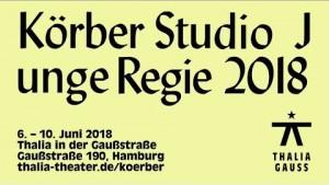 körber studio 2018 bild